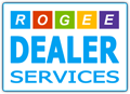 ROGEE Dealer Services
